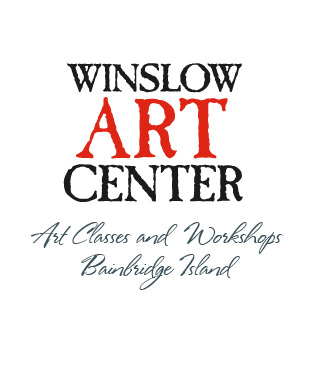 Winslow Art Center Logo